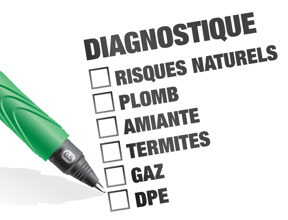 Diagnostic-immobilier Serdinya