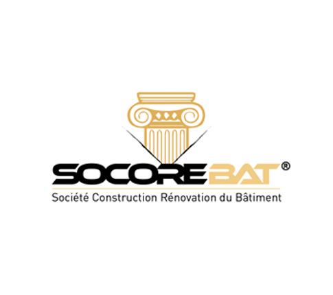 Installateur de ballon thermodynamique dans les Pyrénées Orientales